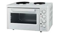 table top ovens